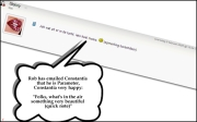 FOK verhaal van Rob Nanninga (Parameter) en Constantia (Stenny) - 7