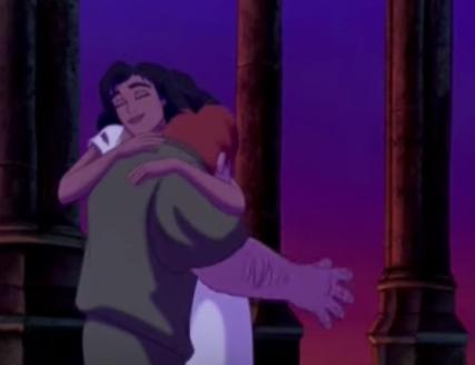 Quasimodo Rob en Constantia