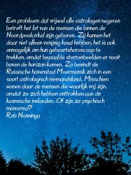 Rob Nanninga, Parariteiten
