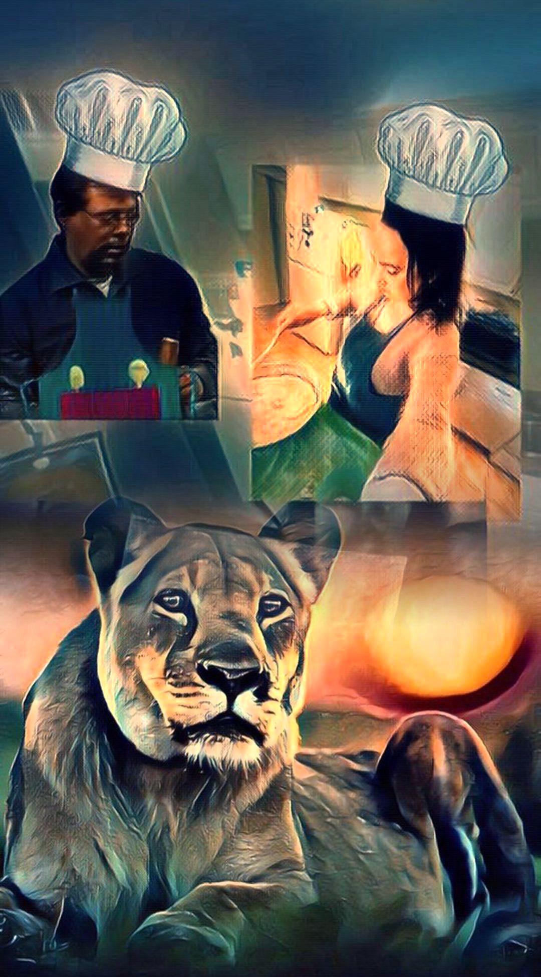 Hemelvaart Deel VIII Van de Leeuwenharten serie over Rob Nanninga en mij