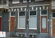 Westerkade 20, Gron-ingen, Google Maps foto